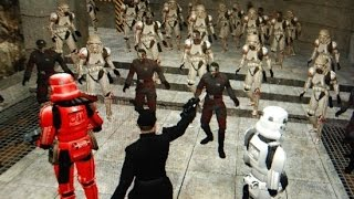 getlinkyoutube.com-Death Troopers Revolved [Gmod Roleplay]