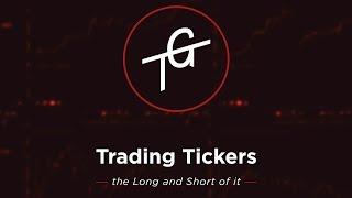 "getlinkyoutube.com-""Trading Tickers"" Clip #2, $23k BIOC Short into Resistance"