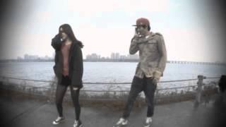 getlinkyoutube.com-페이스북 일반인 실제 커플 댄스영상!!