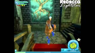 getlinkyoutube.com-The life as a Star Rider :)