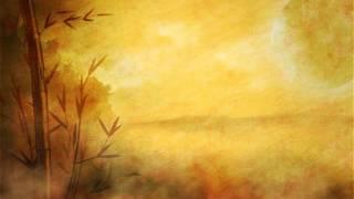 getlinkyoutube.com-Motion Video Background Full HD Bambu