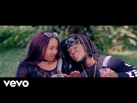 Brown Shuga | Omosime [Official Video] ft CDQ | Magnito | Oritsefemi