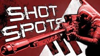 getlinkyoutube.com-NASTY Destiny SHOT SPOTS For Multiplayer Crucible (Tips and Tricks Tutorial)