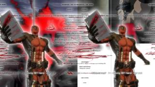 getlinkyoutube.com-DeadPoolka II