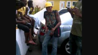 Vybz Kartel - Welcome The Outlaw
