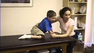getlinkyoutube.com-Anat Baniel Method and Cerebral Palsy: The Story of Carter