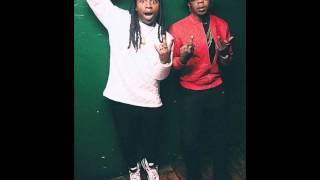 getlinkyoutube.com-In Private - Jacquees X Trinidad James Type Beat {MizHitZthaProducer}