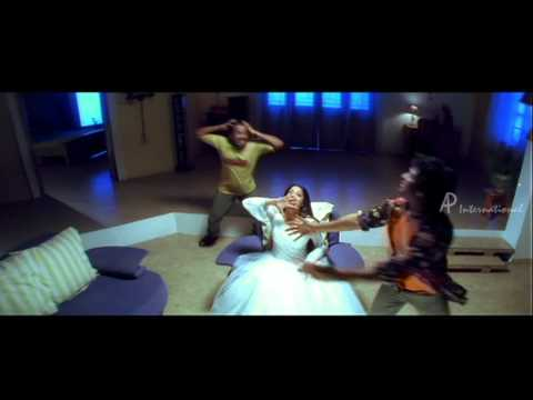 Mayaavi - Seettu Kattu Rani song