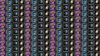 getlinkyoutube.com-Knight Online  Delos Shadow'dan Para Kasma # 15 # Magic Hammer ve Abyss Gem