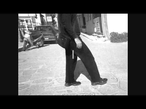 24ο ΚΥΝΗΓΙ ΘΗΣΑΥΡΟΥ ΙΕΡΑΠΕΤΡΑΣ - ΟΜΑΔΑ : ΚΑΤΣΙΚΙΑ