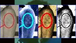 getlinkyoutube.com-Johnny Gosch abduction Disturbing interview from 2005 - Elite's pedophile playground