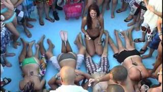 getlinkyoutube.com-FANTASY BOAT PARTY AYIA NAPA SUNDAY 15TH AUGUST 2010