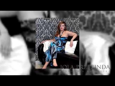 Sukienki i kostiumy - Moda 2012 - Pracownia Krawiecka Kraków