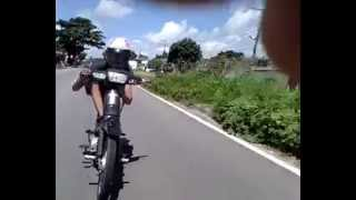 getlinkyoutube.com-traxx a mais de 150km