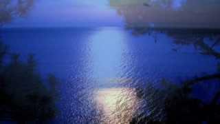 """getlinkyoutube.com-Л.Бетховен """"Лунная соната"""" - Ludwig Van Beethoven - Moonlight Sonata"""