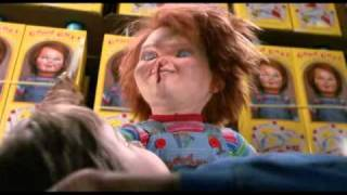 getlinkyoutube.com-angry chucky clips (child's play 2)