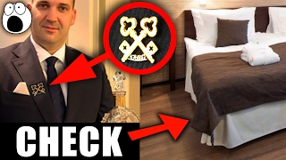getlinkyoutube.com-Top 10 Best-Kept Secrets Hotels Don't Want You To Know