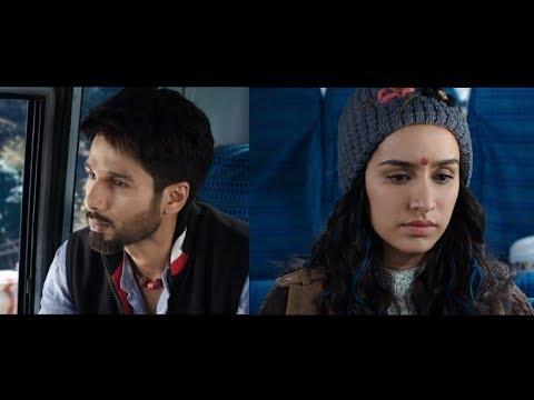 batti gul meter chalu movie dekhte dekhte song download