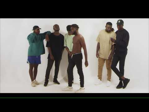 Pappy Kojo | Awo a (Official Video) @PAPPYKOJO
