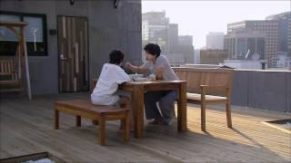 getlinkyoutube.com-Coffee Prince, 17회, EP17, #01