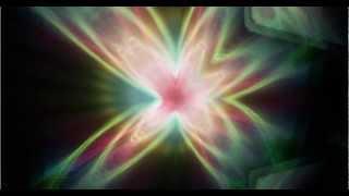 getlinkyoutube.com-progressive psychedelic trance goa visualizer