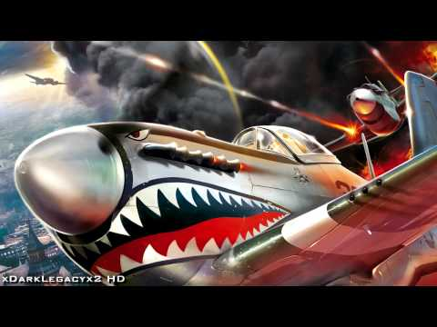 "[NEW] Kosinus Music - Fight For Glory [WEBMIX] (""KOS291: Epic Adventure Trailer"" Album, 2011)"