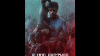 Blood Brother [Sub. Español]