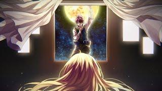 getlinkyoutube.com-[KITI Sub] Love Scenario (Ai no Shinario - アイのシナリオ) - Aho no Sakata (あほの坂田) (Utaite Vietsub)