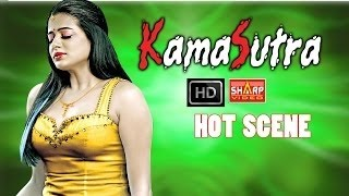 KamaSutra # Tamil Hot Full Movie | Hot Tamil Full Movie # Tamil Movies width=