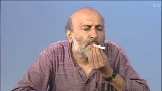 MAKE A FLUTE FROM A PLASTIC STRAW - HINDI - ARVIND GUPTA