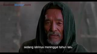 """film iran """"Baran"""" subtittle indonesia"""