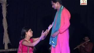 पिया मोरा मत जा हो पुरूबवा | Bidesiya | Bhikhari Thakur Bhojpuri Song | Sankalp Ballia