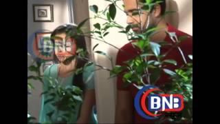 getlinkyoutube.com-Is Pyar ko kya naam doon | Astha & Shlok lovescene