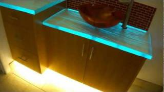 getlinkyoutube.com-Bathroom Lighting Tampa Florida