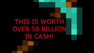 getlinkyoutube.com-SCAM - GET FREE MONEY ON MINECRAFT SERVERS!