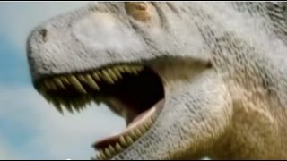 getlinkyoutube.com-Dinosaurs Documentary - Prehistoric dinosaurs Dalles