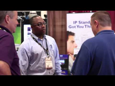 ESX 2013 Highlights