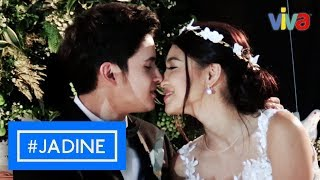 JADINE: From Reel to Real