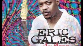 "getlinkyoutube.com-Eric Gales- Relentless  ""The Liar"""