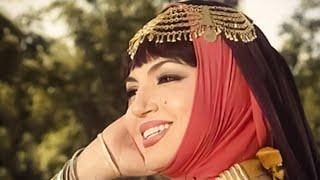 getlinkyoutube.com-سميرة توفيق - ويلي من الحب