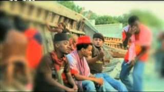 Offside Trick Ft Mzee Yusuf -Bata (Version 2)