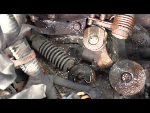 Delaney Honda Honda New And Used Car Dealer In Indiana Pa ...