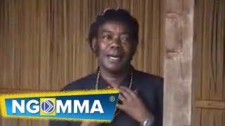 Daniel Kamau (D.K) - Mariana (Official Video)