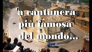 getlinkyoutube.com-98^Targa Florio - Prova spettacolo città di Collesano