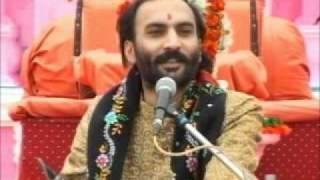 getlinkyoutube.com-sairam dave in Shree Swaminarayan Sanskardham Gurukul Dhrangadhra