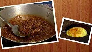 getlinkyoutube.com-Sutralam Suvaikalam - 'Kongu' special recipes for you | Sutralam Suvaikalam | News7 Tamil