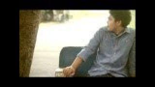 getlinkyoutube.com-Silent Sanctuary - Patunayan (Official Music Video)