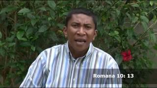 Miomana 74 - Ny tempolin'Andriamanitra