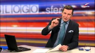 getlinkyoutube.com-Zagrozona Demokracja w Szwajcarii  Zaorany Profesor Andrzej Zoll przez Narodowców.