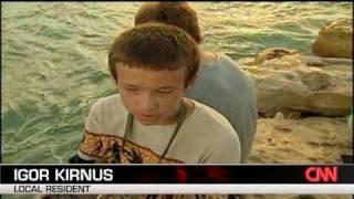 getlinkyoutube.com-israel mermaids